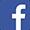 logo_facebook_30x30