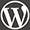 logo_wordpress_30x30