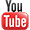 logo_youtube_30x30