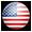 bandera_United-States